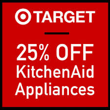 black friday laptop deals 2017 target up to 25 off appliances including kitchenaid from target