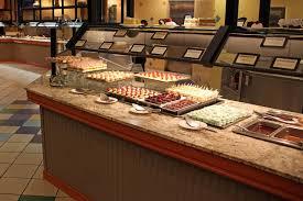 Best Buffet In Blackhawk by Book Isle Casino Hotel Black Hawk In Black Hawk Hotels Com