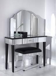 chambre avec miroir meuble avec miroir pour votre chambre conception de la maison
