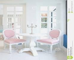 weisse wohnzimmer weißes wohnzimmer 100 images schultheiss wohnblog einladendes