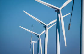 who cares whether wind turbines are ugly or not pacific standard