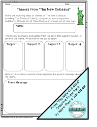 105 best tpt store more than a worksheet images on pinterest