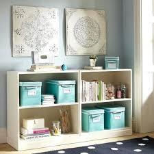 Small Billy Bookcase Bookcase Small Bookshelf On Wheels Small Bookcase On Wheels