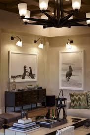 88 best drew doggett in homes images on pinterest horse