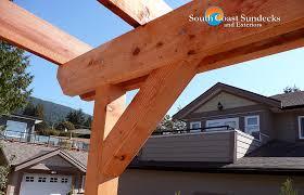 everything patio u0026 sundeck canopies covers glass wood aluminum