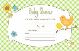 unisex baby shower baby shower ideas neutral gender unisex baby shower invitations