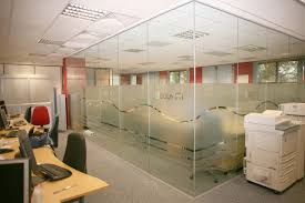 interior partitions room zoning design ideas wooden construction