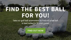 best places for black friday golf deals premium used golf balls lostgolfballs com