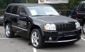 2012 jeep grand cherokee review cargurus 2009 jeep grand cherokee overview cargurus