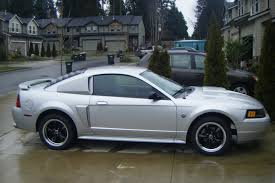 mustang window covers post your favorite picture of your ride page 4 ford mustang forum
