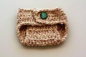 Crochet Halloween Garland 10 Crochet Diaper Cover Patterns Guide Patterns