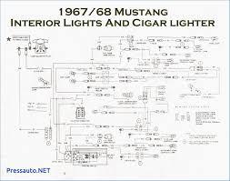 au ford falcon wiring diagram free download au wiring diagrams