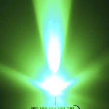 led bright green 08285 sparkfun electronics