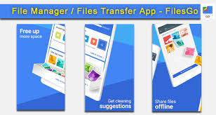 bluetooth ftp apk files go android bluetooth file transfer file manager android apk