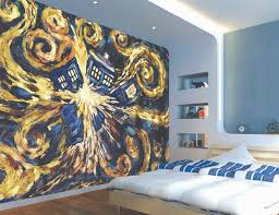 Dr Who Bedroom Ideas Dr Who TARDIS Bed Build BedroomBest - Dr who bedroom ideas
