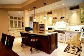 houzz kitchens with islands houzz kitchen island design enthralling houzz kitchen islands with