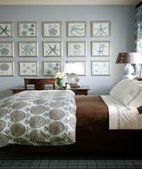 home design nautical wall decor ideas bath remodelers electrical