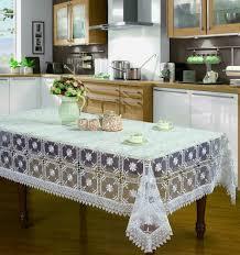 dining room tablecloths duggspace ideas with table cloths 2017