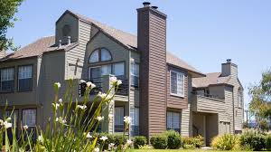 20 best apartments for rent in belmont ca with pictures