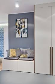 modern makeover and decorations ideas cupboard designs for hall