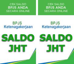 Bpjs Ketenagakerjaan Cek Saldo Bpjs Ketenagakerjaan Indonesia Apk