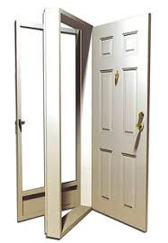 32x76 Exterior Door Winfield Supply Inc Mobile Home Parts