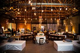 wedding venues arizona the icehouse venueshopping