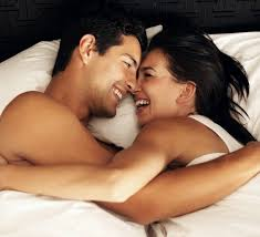 Husband Romance In Bedroom What Does It Mean When You Dream About Having With Your Ex