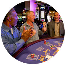 Food Runner Job Description For Resume by Table Mountain Casino Careers And Opportunities