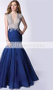 formal gowns sparkly mermaid prom dresses fast