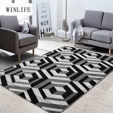 tappeto grande moderno best tappeti per soggiorno moderno images design trends 2017