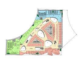 shopping mall floor plan design best interior designer and decorator in delhi ncr