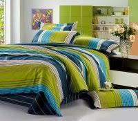 Vera Bradley Twin Comforter Bedding Like Urban Outfitters Seventeen Pop Art Animal Comforter