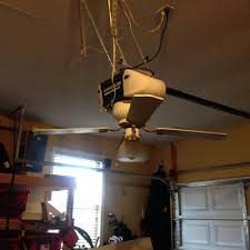 Overhead Door Of Boston by Absolute Overhead Door Service 27 Photos Garage Door Services