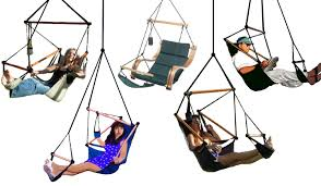 mail order hammock hanging chair air chair sky chair hanging