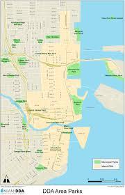 Miami Orlando Map by Miami Maps Florida U S Maps Of Miami