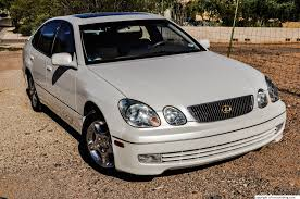 lexus gs300 sport design famous lexus gs300 20 for car design with lexus gs300 interior