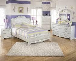 bedroom design fabulous full size headboard grey bedroom