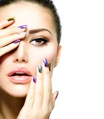 cuteticles jersey city u0027s best nail salon