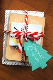 my gift wrapping tips u0026 ideas on christmas eve a side of comfort