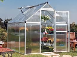 Backyard Greenhouse Ideas Backyard Greenhouse Ideas Optimizing Home Decor Ideas Secret