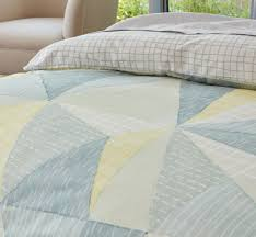 loft duvet cover set duvet cover sets bed linen