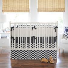 Nordstrom Crib Bedding Baby Bedding Nordstrom Baby Bedding Baby Bedding Nordstrom