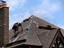Guy Roofing Greenville Sc by Exterior Excellent Exterior Home Design Ideas By Roofers Supply