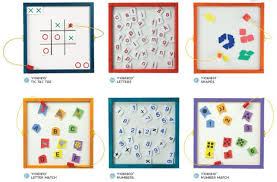 children s furniture company magnetic wall activities y10618