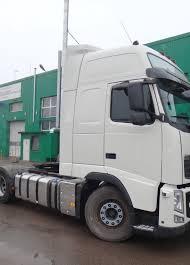 truck car truck repair u2013 porigida