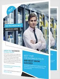 brochure templates for business free download business flyer templates free download yourweek 0e33b3eca25e