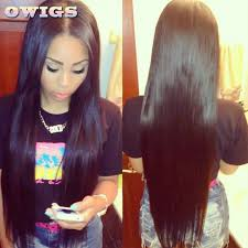 owigs hair extensions owigs hot sell color hair