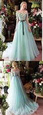 charming tulle gown to be a princess as in a fairy tale dress is