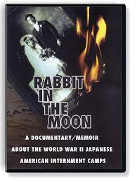 rabbit dvd rabbit in the moon a documentary memoir about the world war ii